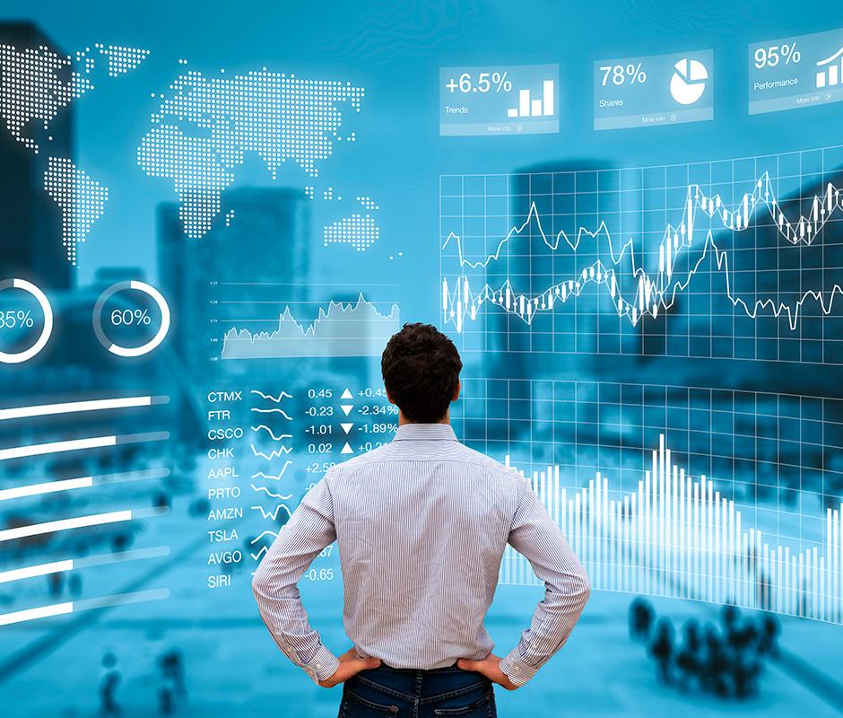 Expansão do Mercado Livre de Energia: sonho ou realidade?