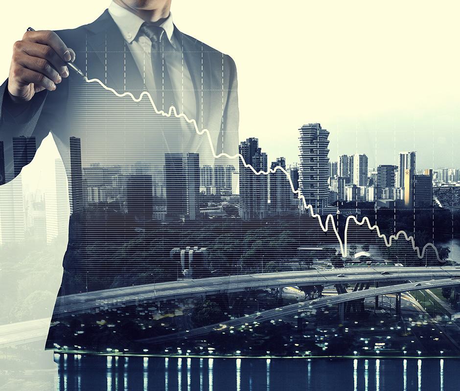 """""""Vamos além do Economizar?"""" Uma abordagem financeira sobre previsibilidade de custos"""