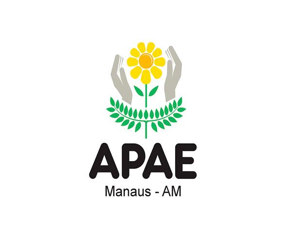 APAE – Manaus