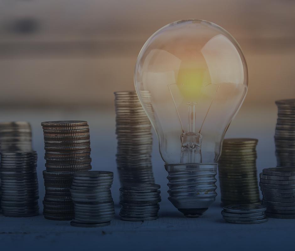 A Nova Onda de Migração para o Mercado Livre de Energia – final de 2018 e início de 2019