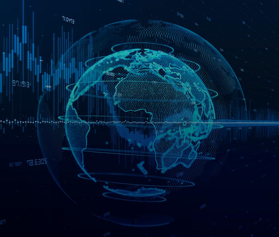 Gestor Global: Desafios e Oportunidades