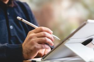 assinatura-online-para-contratos-de-energia