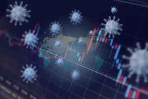 impacto-do-coronavirus-no-mercado-de-energia