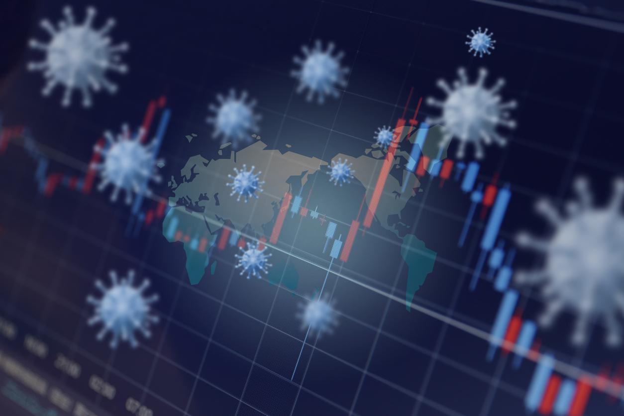 Coronavírus: quais os impactos da pandemia no mercado de energia?