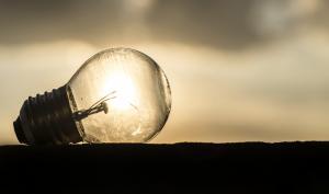 energia-eletrica-mercado-livre-pode-ser-alternativa-para-reduzir-custo