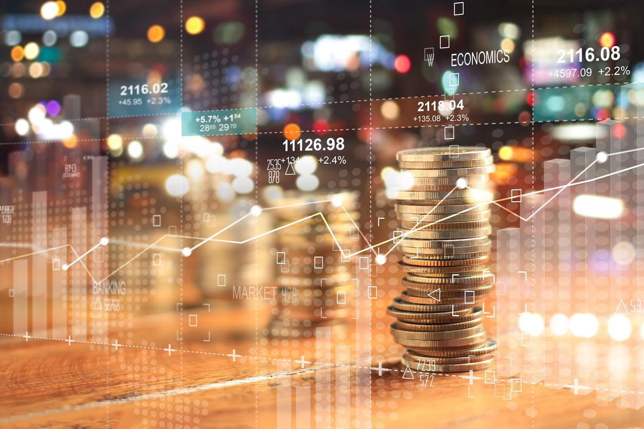 Garantias Financeiras no Mercado Livre de Energia