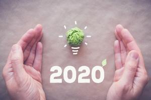 sustentabilidade-alem-do-ecologicamente-correto