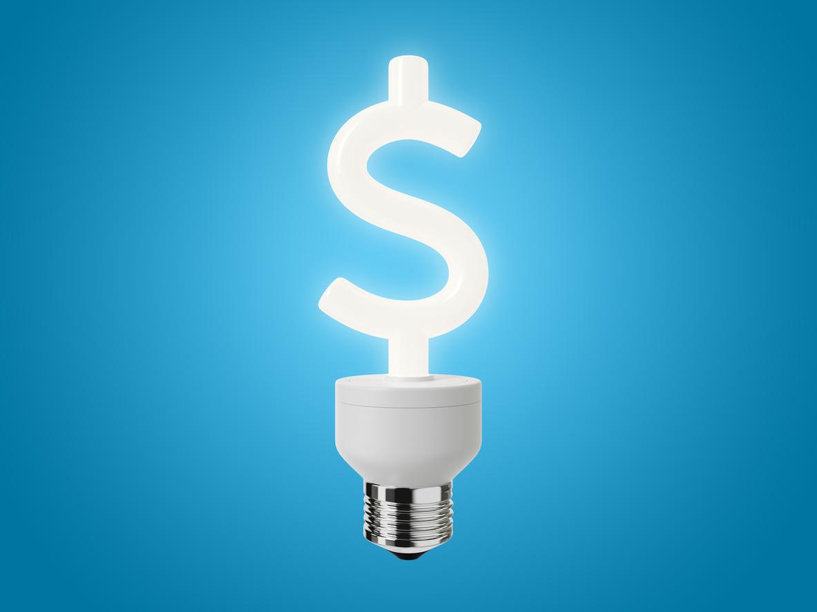 Mercado Livre: uma oportunidade para reduzir custos de energia