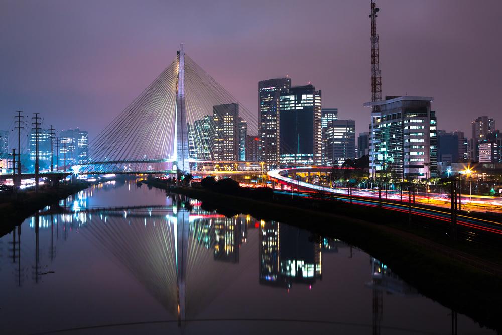 A evolução do Mercado Livre de Energia no Brasil