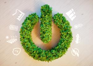 energia-renovavel-de-esse-start