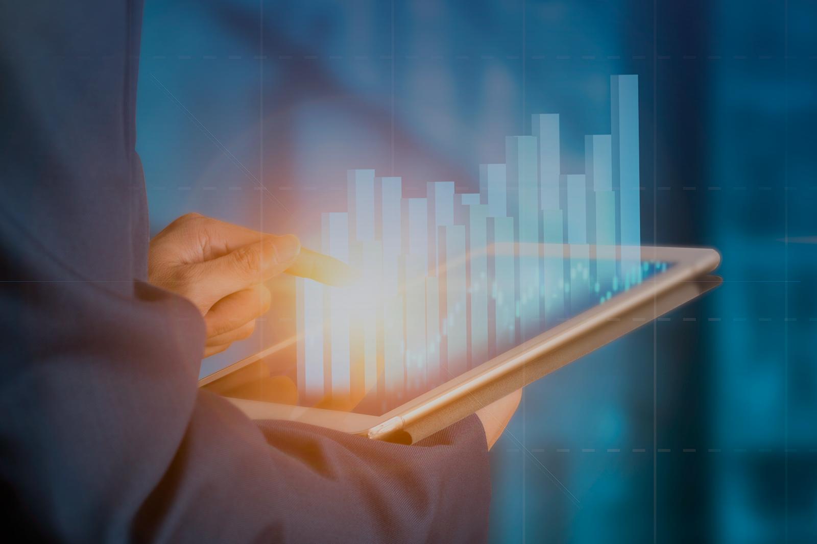 No Giro Energia: as comercializadoras de energia 4.0 em um novo modelo de gestão