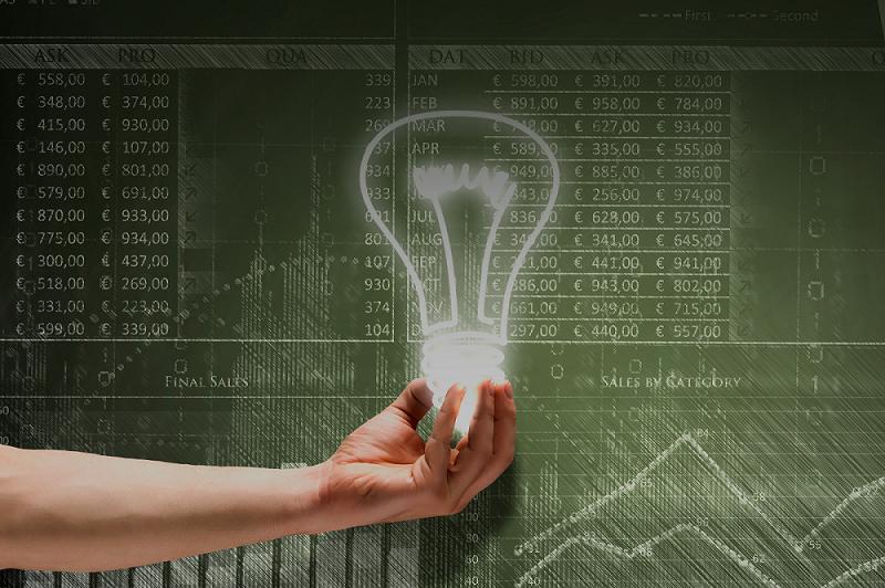 No Giro Energia: descomplicando o Mercado Livre de Energia para novo consumidor livre