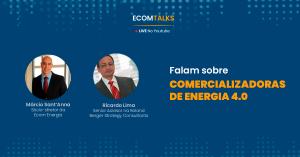 capa-talks-comercializadoras-de-energia-4-0