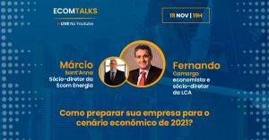 capa-ecom-talks-cenario-economico-de-2021