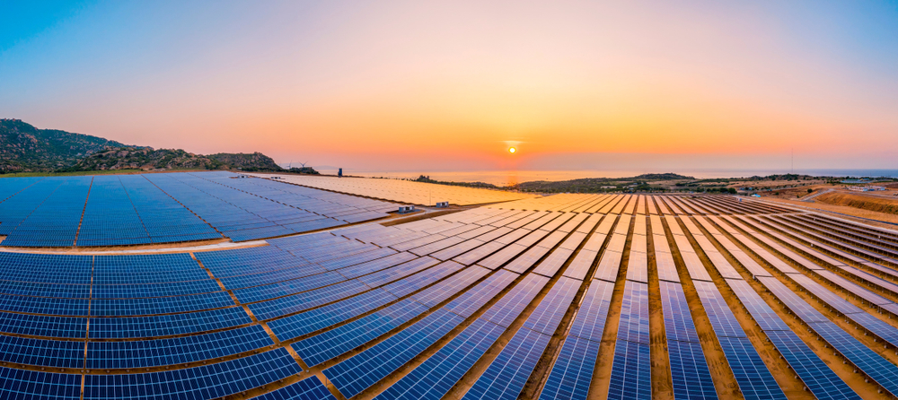 Energia solar: saiba escolher o melhor lugar para instalação