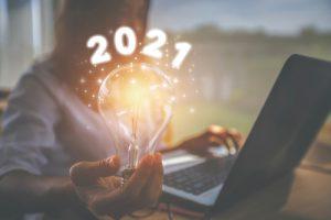 mercado-livre-de-energia-2021