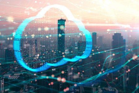 imagem-representando-digitalizacao-do-setor-eletrico