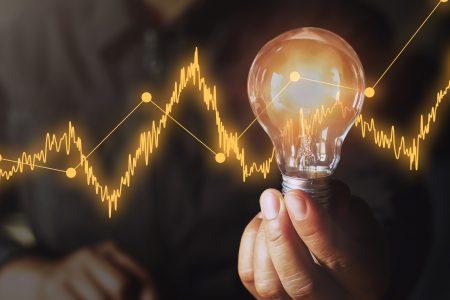 derivativos-de-energia-giro-energia
