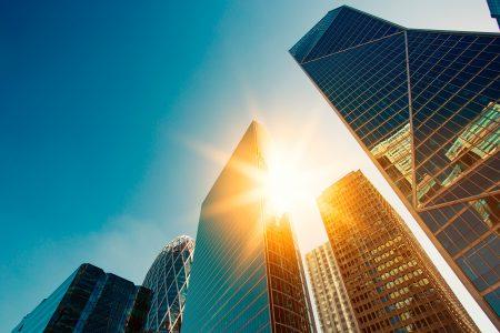 dia-a-dia-de-quem-comercializa-energia