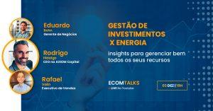 capa-webinar-gestao-de-investimentos-gestao-de-energia