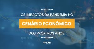 capa-white-paper-impactos-da-pandemia-no-cenario-economico