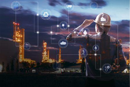 imagem-representando-mercado-livre-de-gas