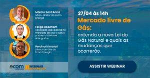 convite-webinar-mercado-livre-de-gas-ecom-energia