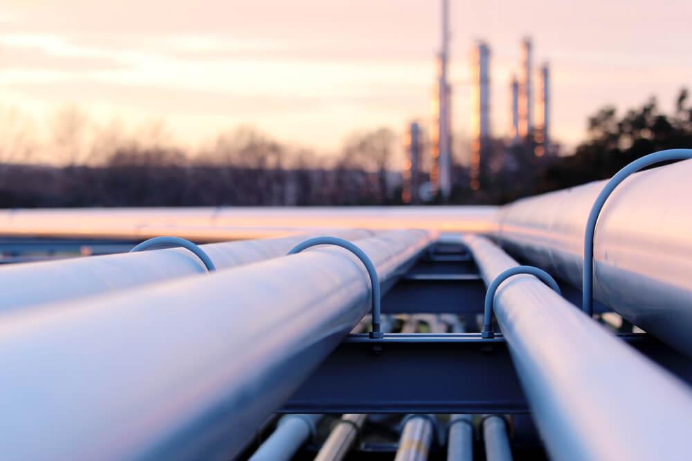O TCC e a Nova Lei do Gás