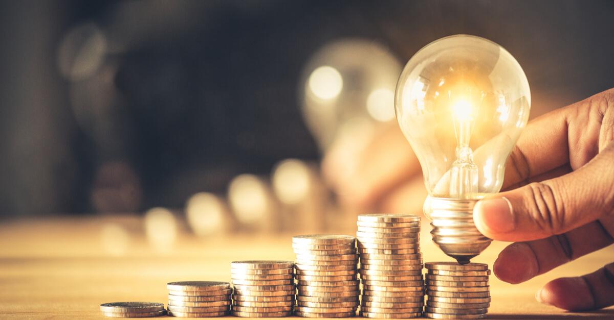 Benefícios do Mercado Livre de Energia vão além do economizar