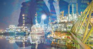 imagem-representando-nova-lei-do-gas-natural