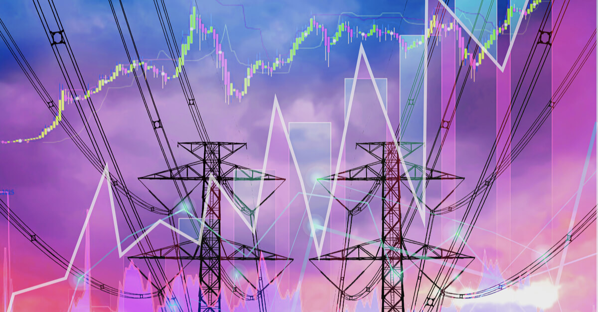 Tarifas de energia no Brasil: incertezas no caminho