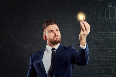 imagem-representando-como-migrar-para-o-mercado-livre-de-energia