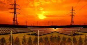 foto representando energia compartilhada de geracao distribuida